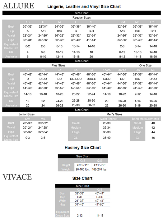 allure-vivace-size-charts.png