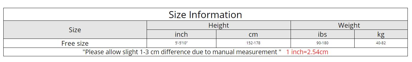 bonas-size-charts.jpg2.jpg